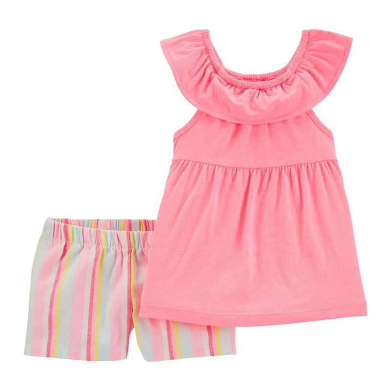 CARTERS_CONJUNTO-SHORT-2-PCS-2H377610_2H377610_2T_192136905769_01