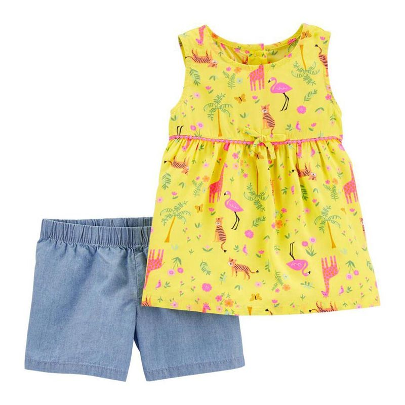 CARTERS_CONJUNTO-SHORT-2-PCS-2H377710_2H377710_2T_192136907640_01
