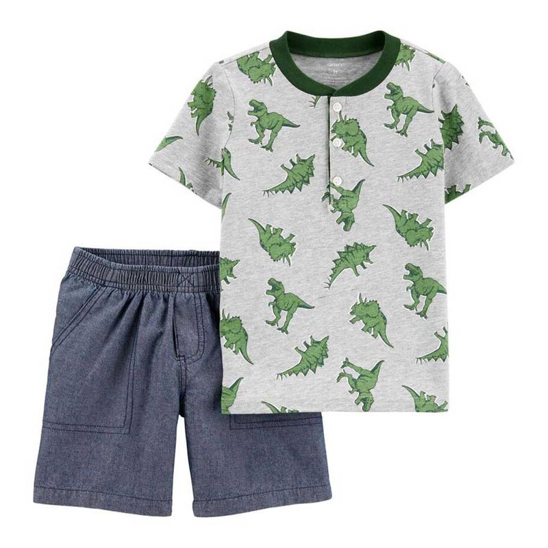 CARTERS_CONJUNTO-SHORT-2-PCS-2H394610_2H394610_2T_192136886679_01