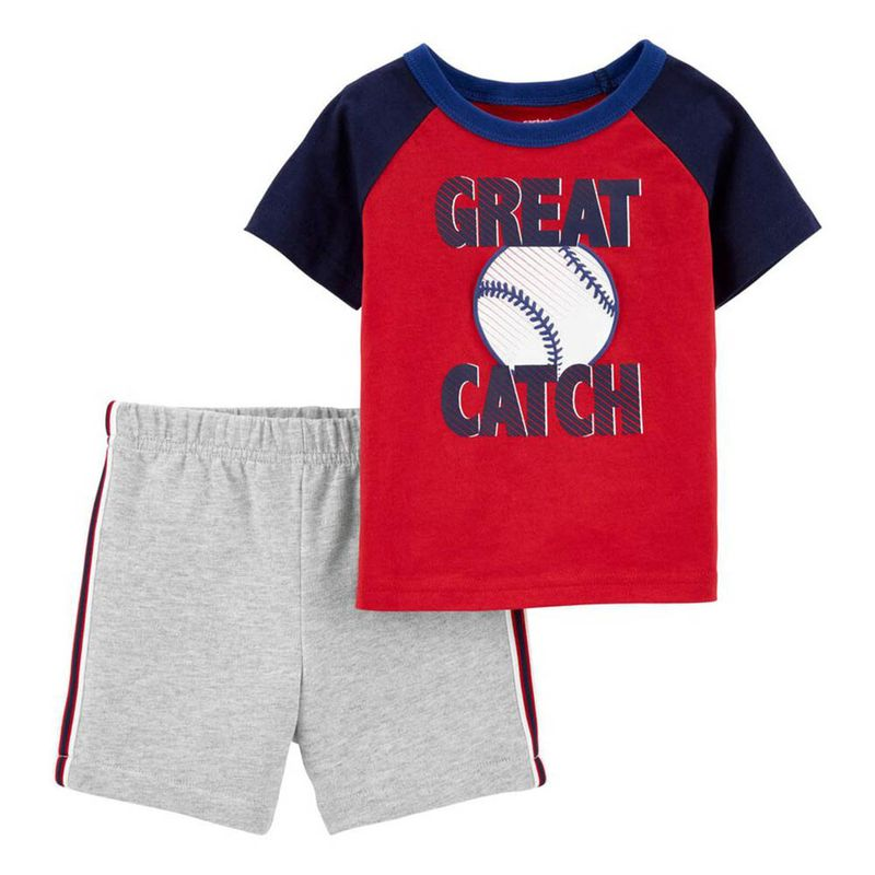 CARTERS_CONJUNTO-SHORT-2-PCS-2H395110_2H395110_2T_192136888277_01