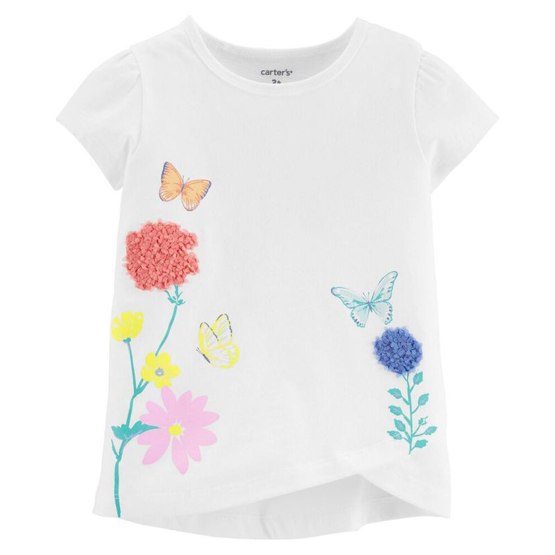 CARTERS_BLUSA-2H429910_2H429910_3T_192136957836_01