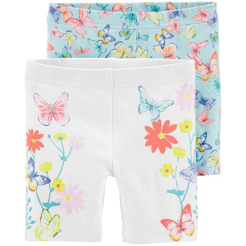 CARTERS_SHORT-2-PCS-2H430310_2H430310_2T_192136953166_01
