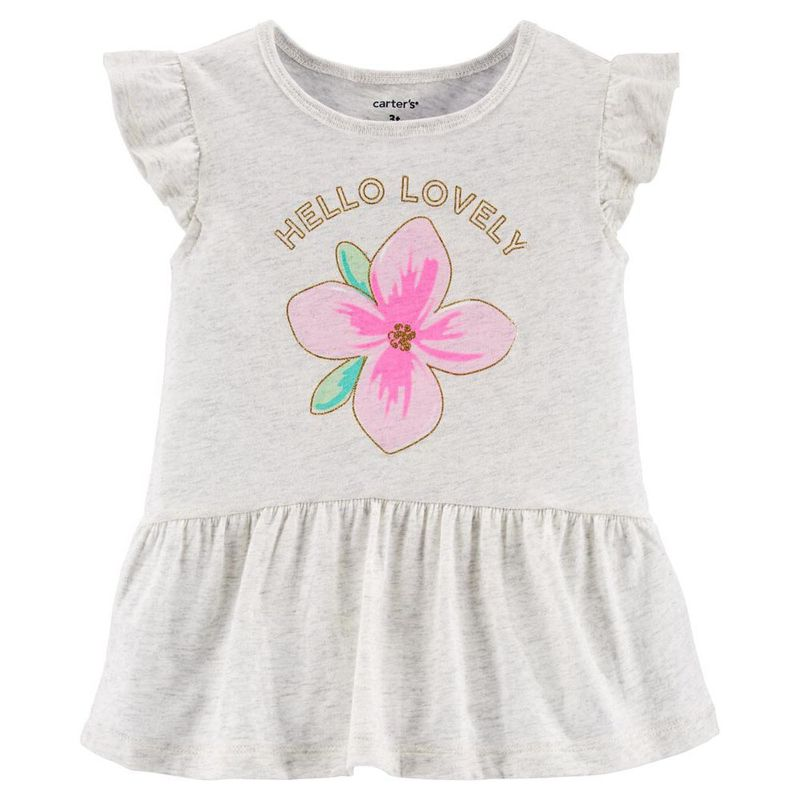CARTERS_BLUSA-2H438810_2H438810_2T_192136874072_01