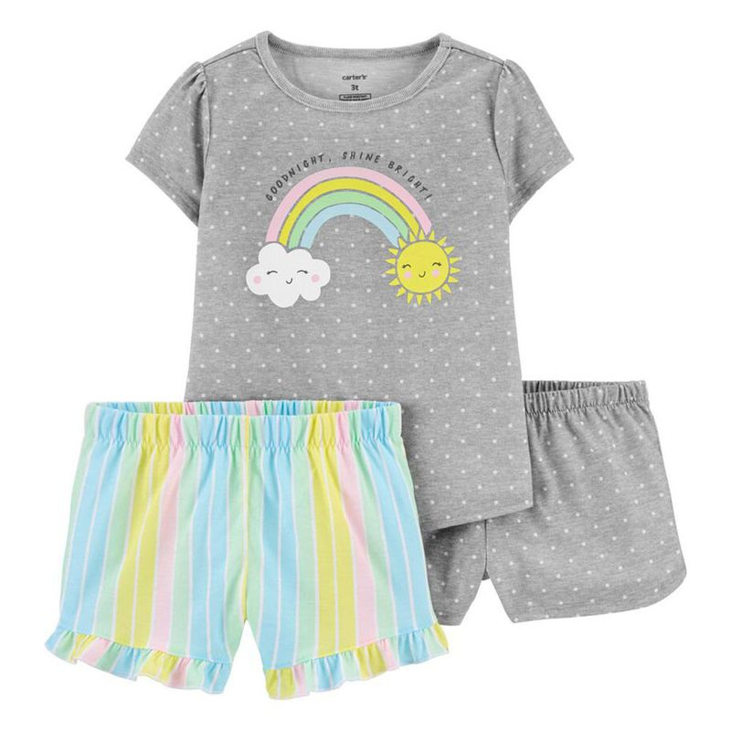 CARTERS_PIJAMA-SHORT-3PC-2H474810_2H474810_5T_192136831761_01