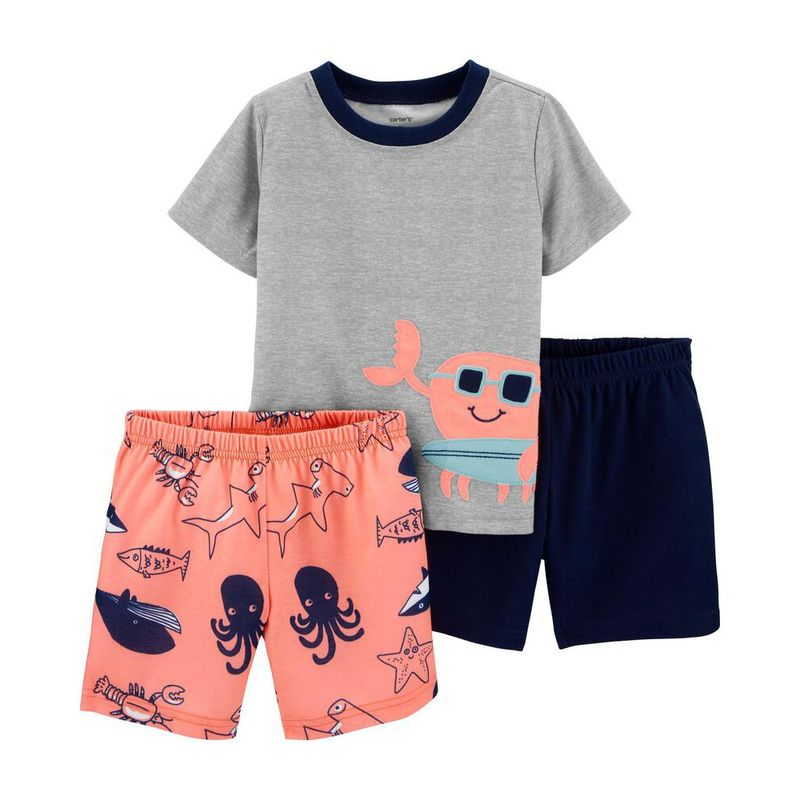 CARTERS_PIJAMA-SHORT-3PC-2H520010_2H520010_2T_192136834489_01