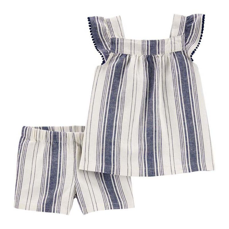 CARTERS_CONJUNTO-SHORT-2-PCS-2H747710_2H747710_2T_192136906650_01