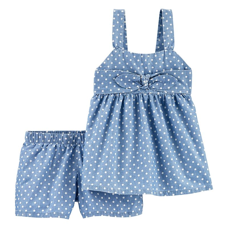 CARTERS_CONJUNTO-SHORT-2-PCS-3H453810_3H453810_5_192136915386_01---copia--2-