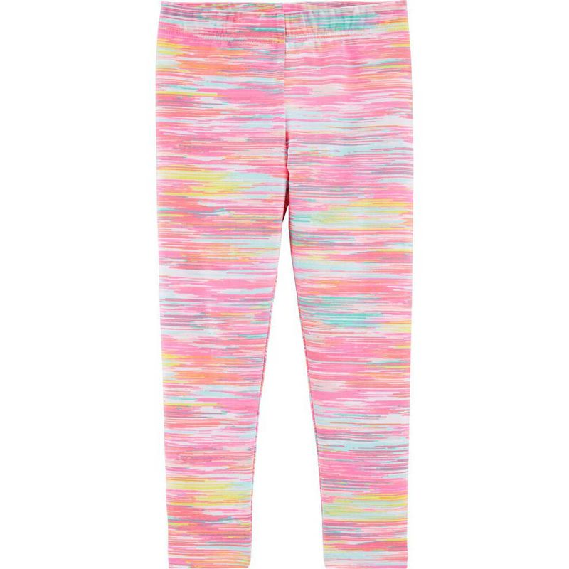 CARTERS_LEGGING-3H461210_3H461210_5_192136881711_01