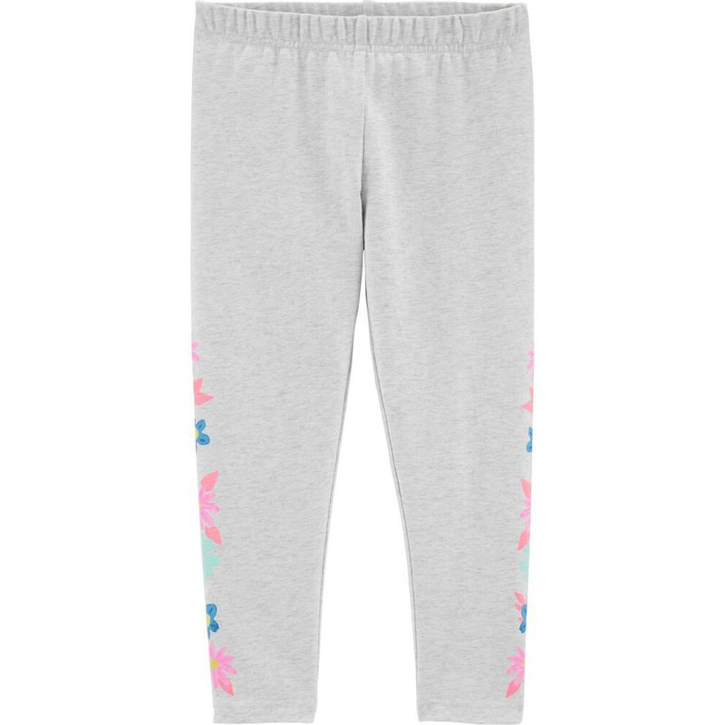CARTERS_LEGGING-3H461211_3H461211_5_192136882992_01