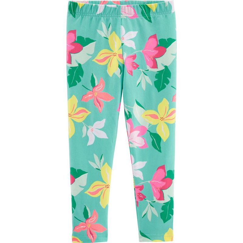 CARTERS_LEGGING-3H472610_3H472610_5_192136884491_01