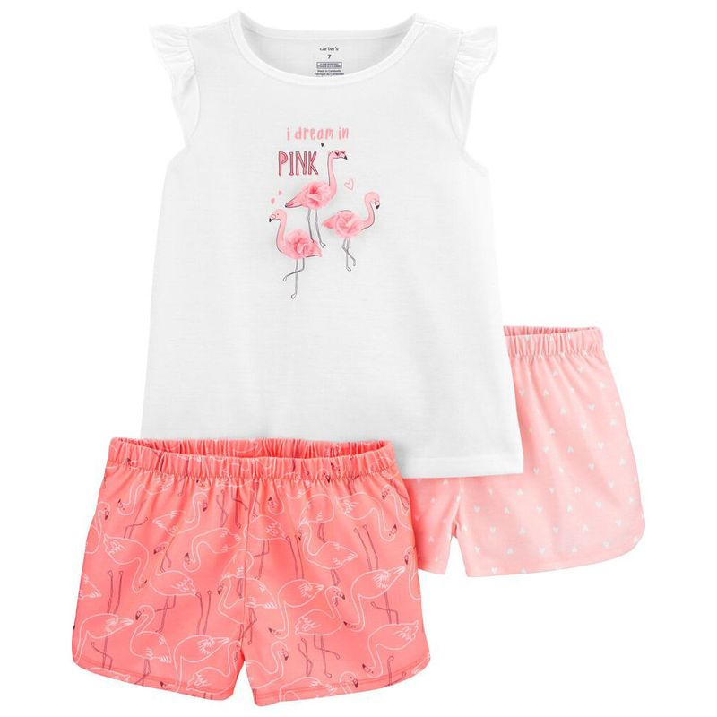 CARTERS_PIJAMA-SHORT-3PC-3H475010_3H475010_5_192136836209_01