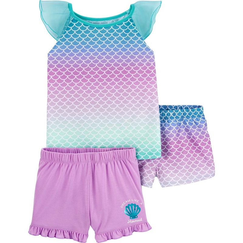 CARTERS_PIJAMA-SHORT-3PC-3H475610_3H475610_5_192136834069_01