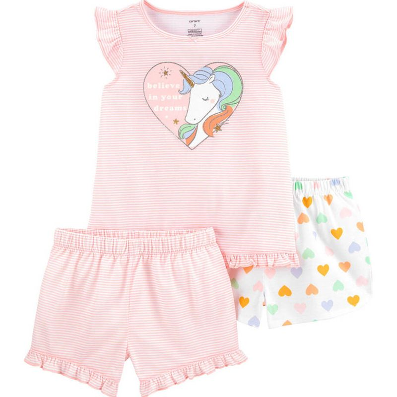 CARTERS_PIJAMA-SHORT-3PC-3H495710_3H495710_5_192136831365_01
