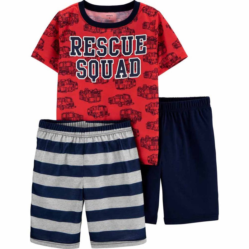 CARTERS_PIJAMA-SHORT-3PC-3H537310_3H537310_5_192136833635_01