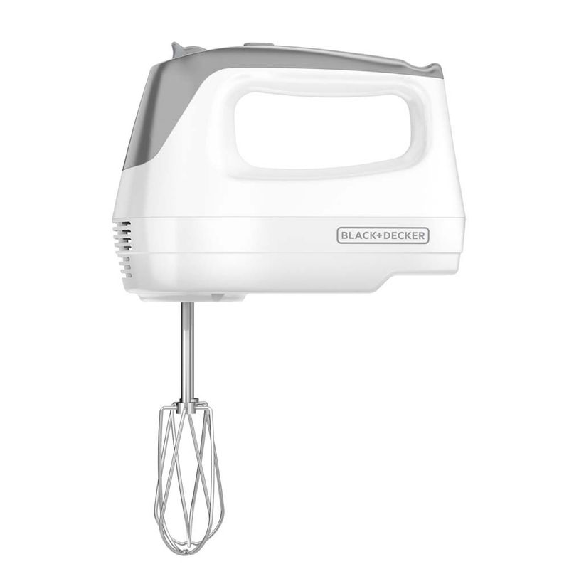 BLACK---DECKER_BATIDORA-MANUAL-5-VEL-MX1500W_050875809352_02