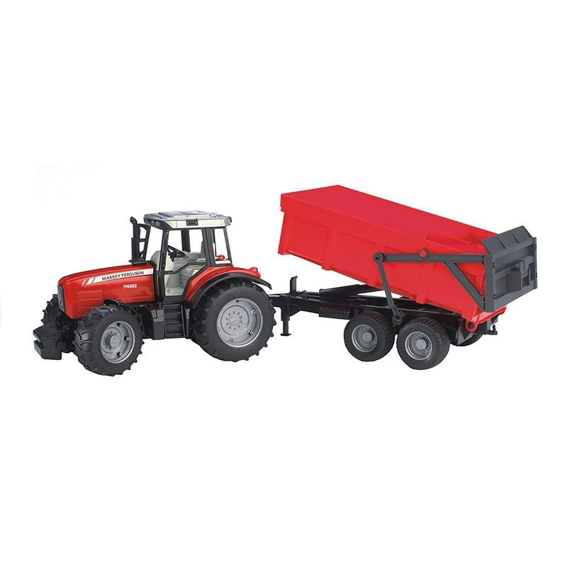 BRUDER-TOYS_TRACTOR-JUGUETE-2045_4001702020453_01