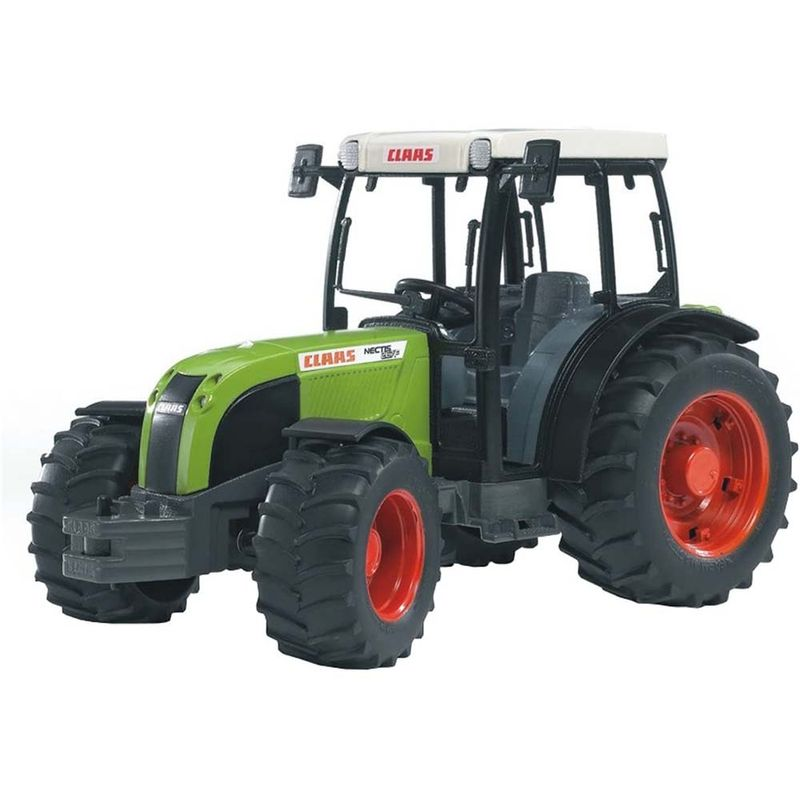 BRUDER-TOYS_TRACTOR-JUGUETE-2110_4001702021108_01