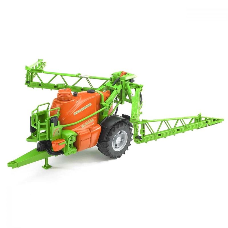 BRUDER-TOYS_TRACTOR-JUGUETE-2207_4001702022075_01