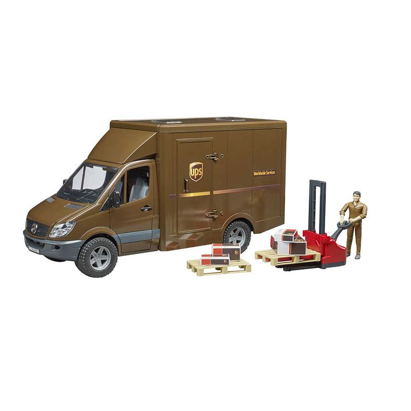 BRUDER-TOYS_CAMION-UPS-2538_4001702025380_01