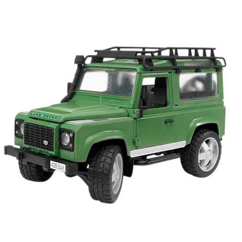 BRUDER-TOYS_JEEP-LAND-ROVER-2590_4001702025908_01