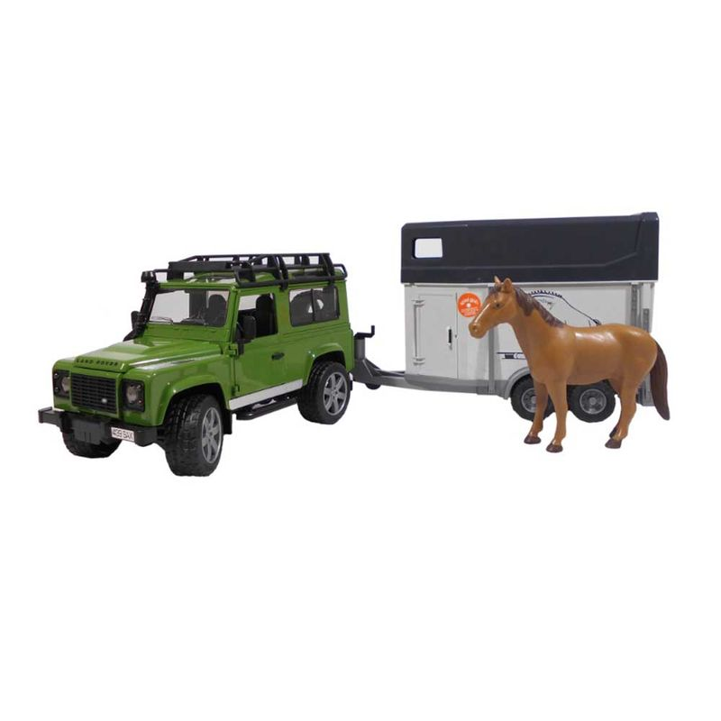 BRUDER-TOYS_JEEP-LAND-ROVER-2592_4001702025922_01