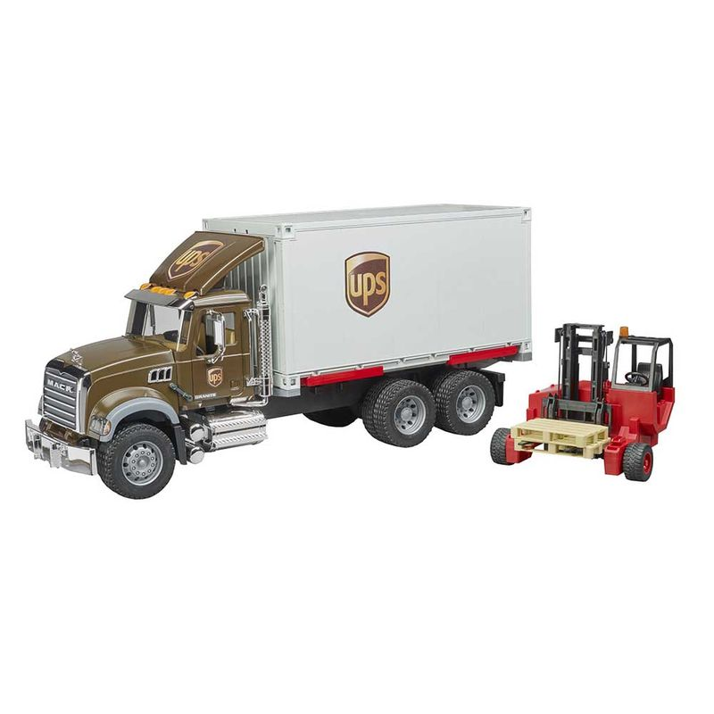 BRUDER-TOYS_CAMION-UPS-2828_4001702028282_01