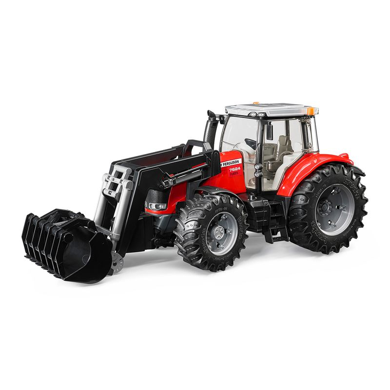 BRUDER-TOYS_TRACTOR-03047_4001702030476_01