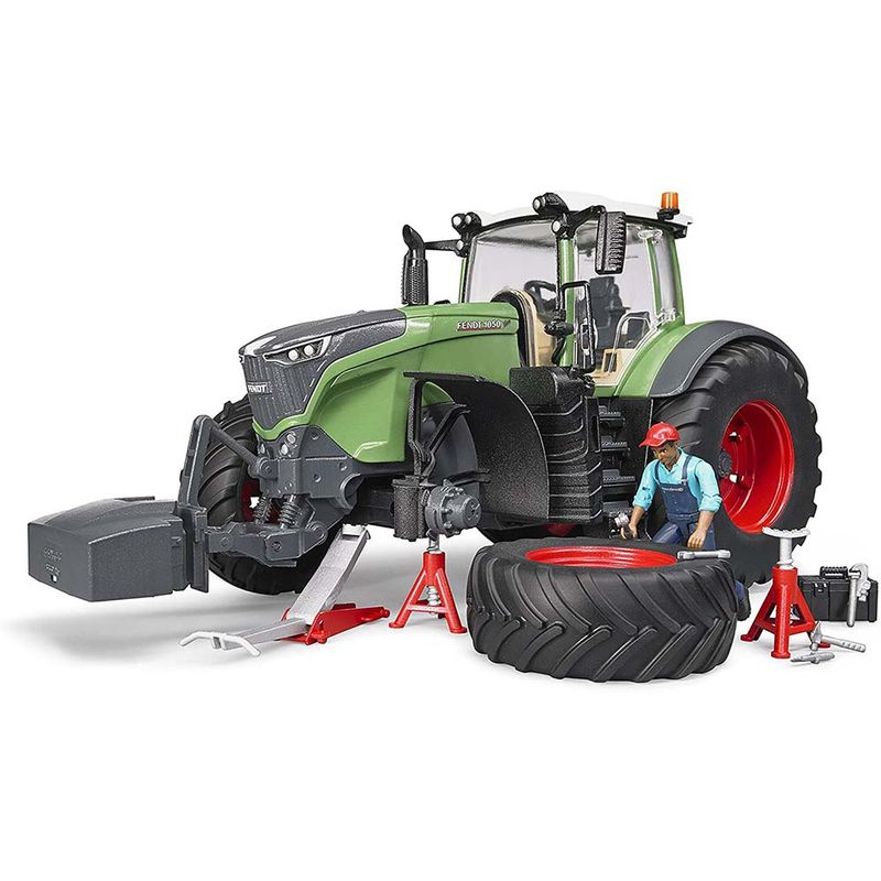 BRUDER-TOYS_TRACTOR-04041_4001702040413_01