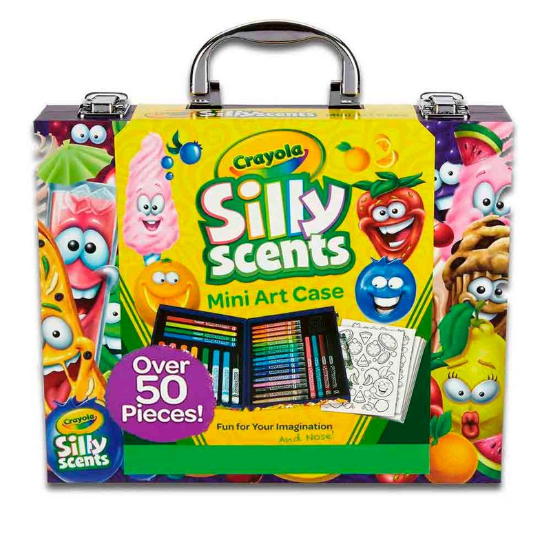 CRAYOLA_MALETIN-MARCADORES-SILLY-SCENT-04-0015_071662300159_0