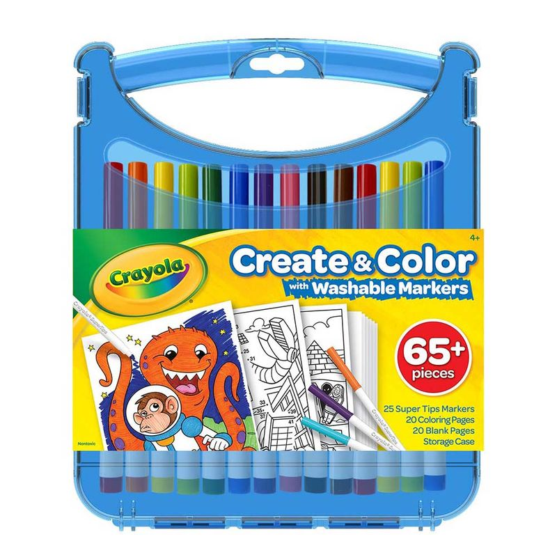 CRAYOLA_SET-ARTE-25-SUPER-TIPS-MARCADOR-04-0377_071662203771_01