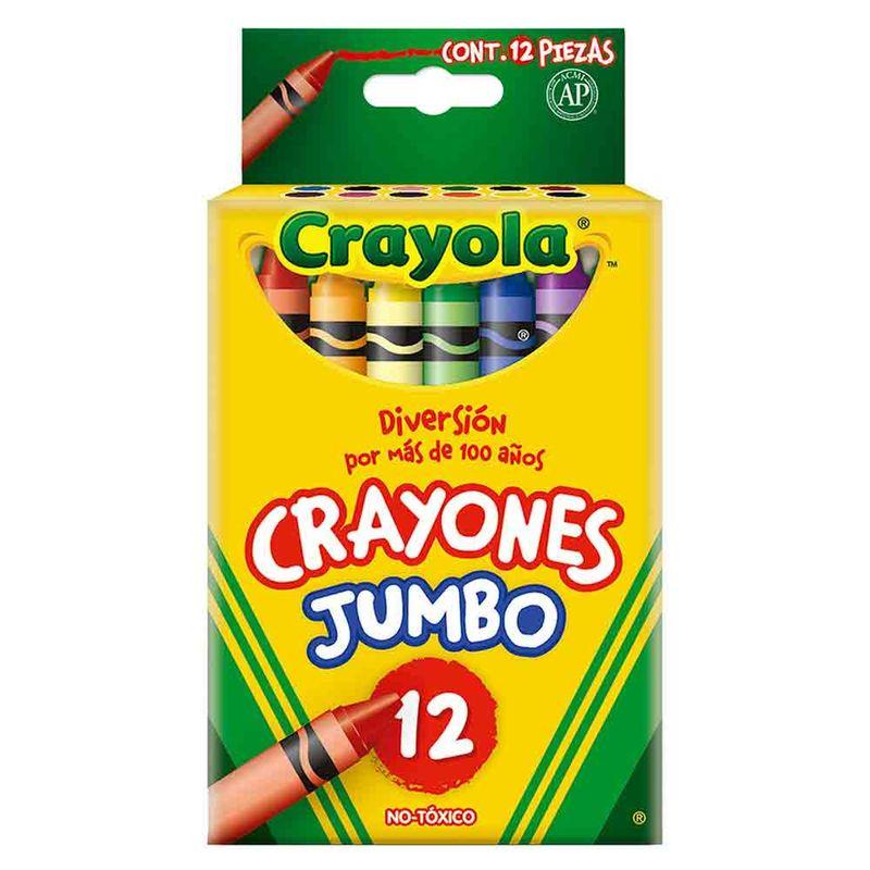 CRAYOLA_CRAYOLA-JUMBO-12-pcs-52-0312_7501058201423_01