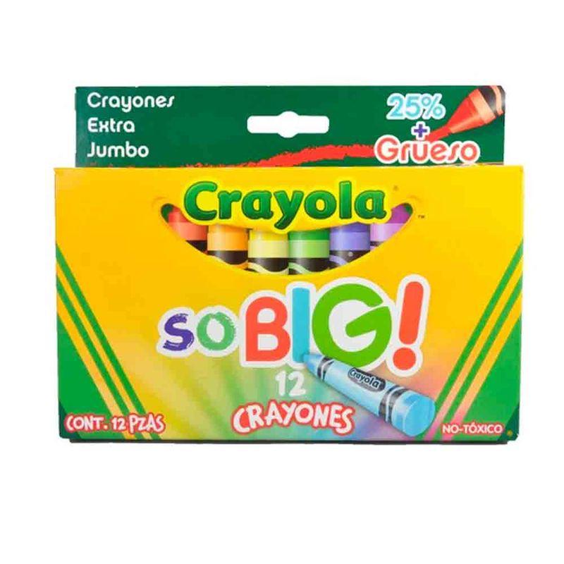 CRAYOLA_CRAYOLA-EXTRA-JUMBO-X12-52-1912_7501058219121_01