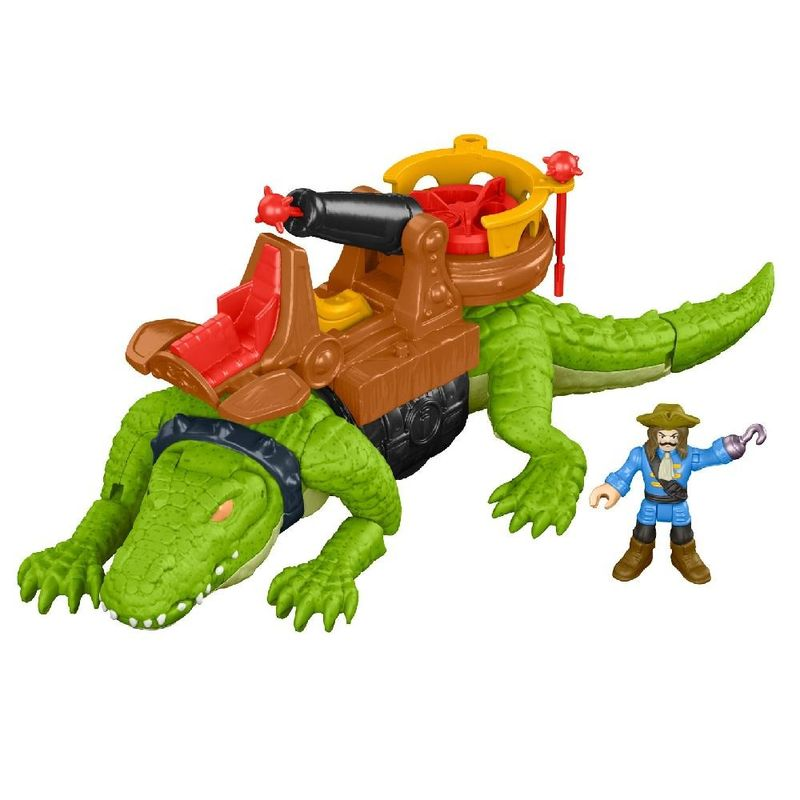FISHER-PRICE_FIGURA-IMAGINEXT-WALKING-CROC-DHH63_887961219272_01