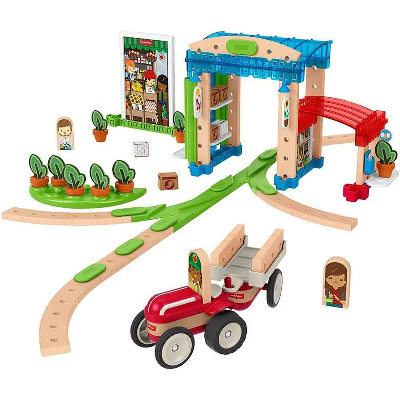 FISHER-PRICE_SET-DE-ARMAR-MADERA-FXG14_887961690361_01
