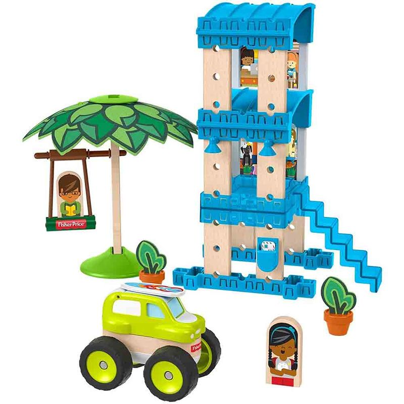 FISHER-PRICE_SET-DE-ARMAR-PLAYA-BUNGALOW-GFJ13_887961762761_01