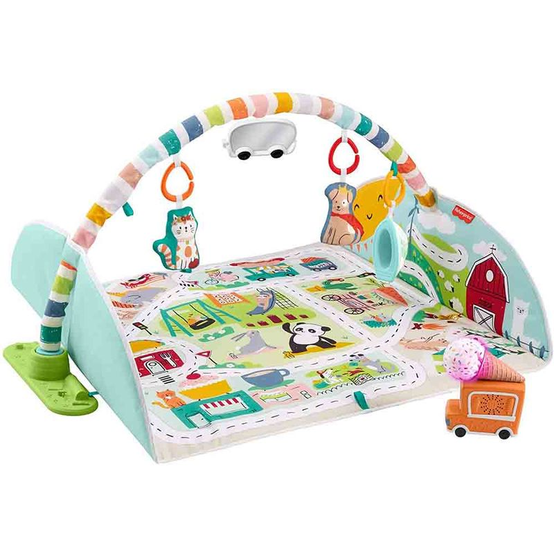 FISHER-PRICE_GIMNASIO-BEBE-GJD41_887961809527_01