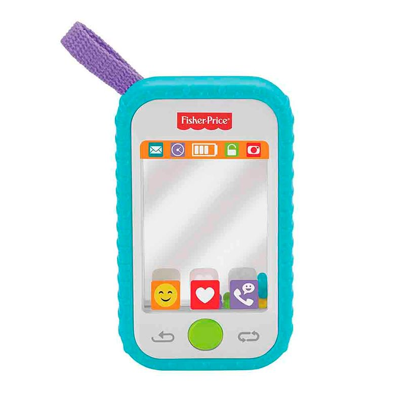 FISHER-PRICE_TELEFONO-DIDACTICO-GJD46_887961809541_01