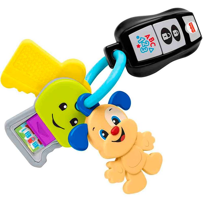 FISHER-PRICE_LLAVES-DIDACTICAS-GJW18_887961819021_01