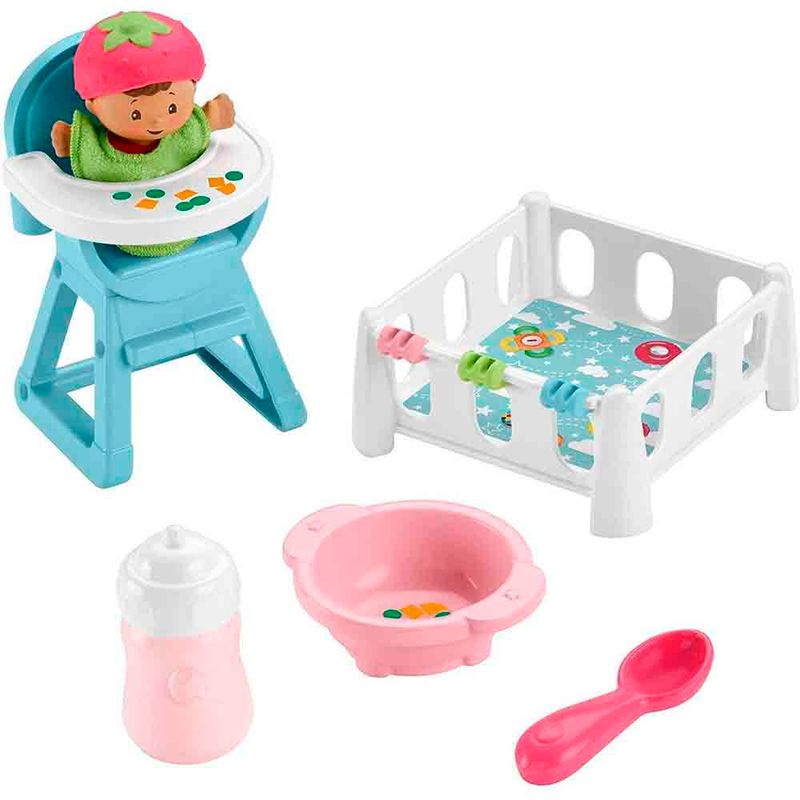 FISHER-PRICE_SET-LITTLE-PEOPLE-BABIES-GKP65-GKP64_887961830149_01