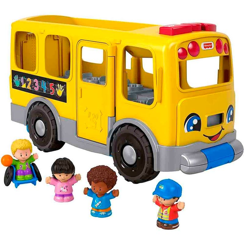 FISHER-PRICE_BUS-LITTLE-PEOPLE-GLT75_887961849387_01