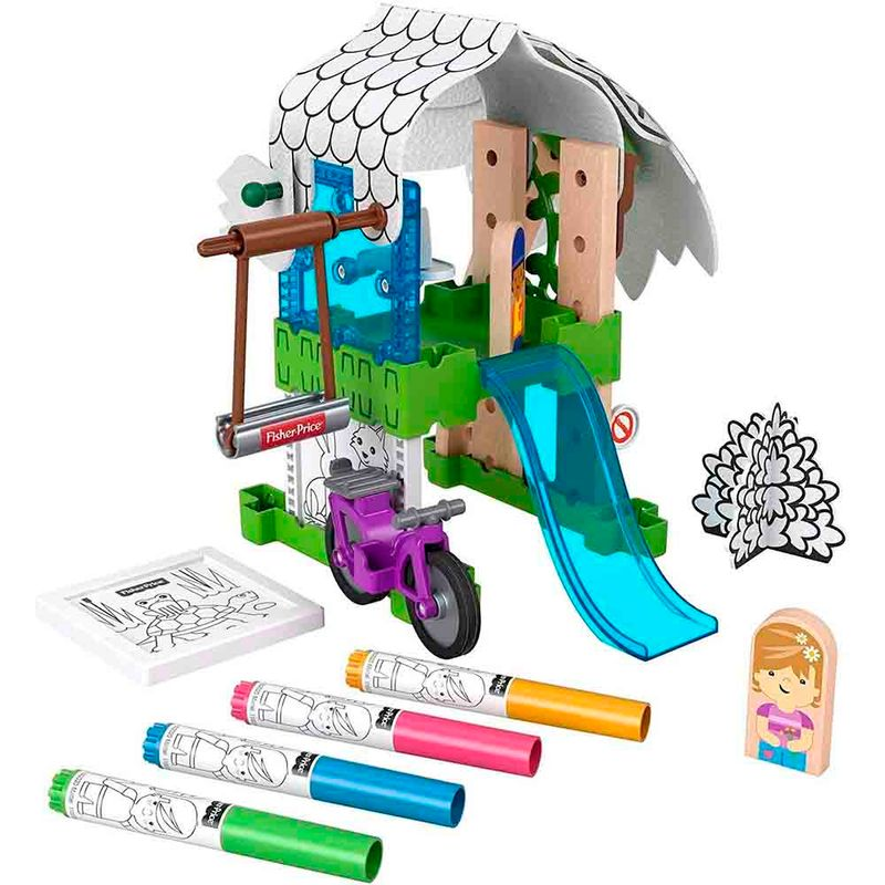 FISHER-PRICE_CASA-ARBOL-WONDER-MAKERS-GLY25_887961850260_01