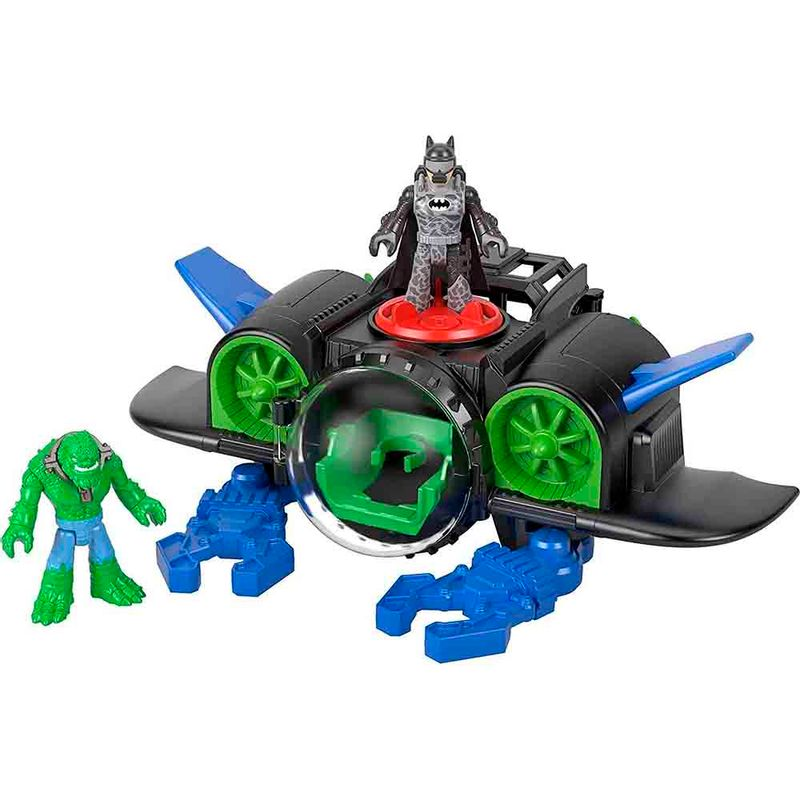 FISHER-PRICE_SUBMARINO-IMAGINEXT-BATMAN-GMP49_887961860054_01