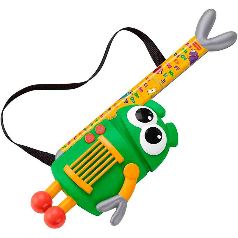 FISHER-PRICE_GUITARRA-DIDACTICA-GPM26_887961890433_01