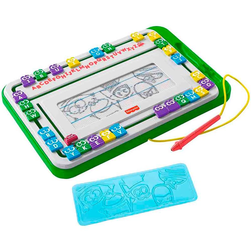 FISHER-PRICE_JUGUETE-DIDACTICO-GPM28_887961890457_01