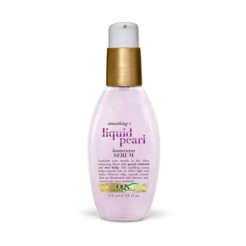 ORGANIX_SERUM-LIQUID-PEARL-3.8oz_022796610430_01