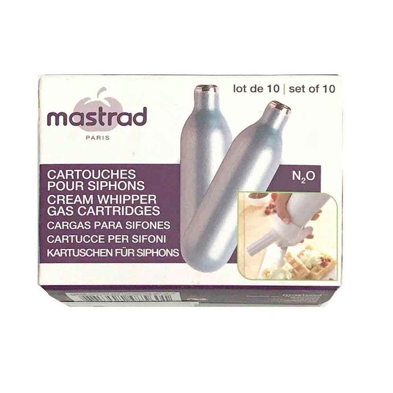 MASTRAD-INC_CARGADOR-SIFON-X10-A48560_885902485601_02
