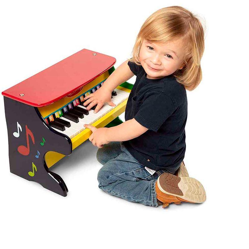 MELISSA---DOUG_PIANO-DIDACTICO-1314_000772013147_01