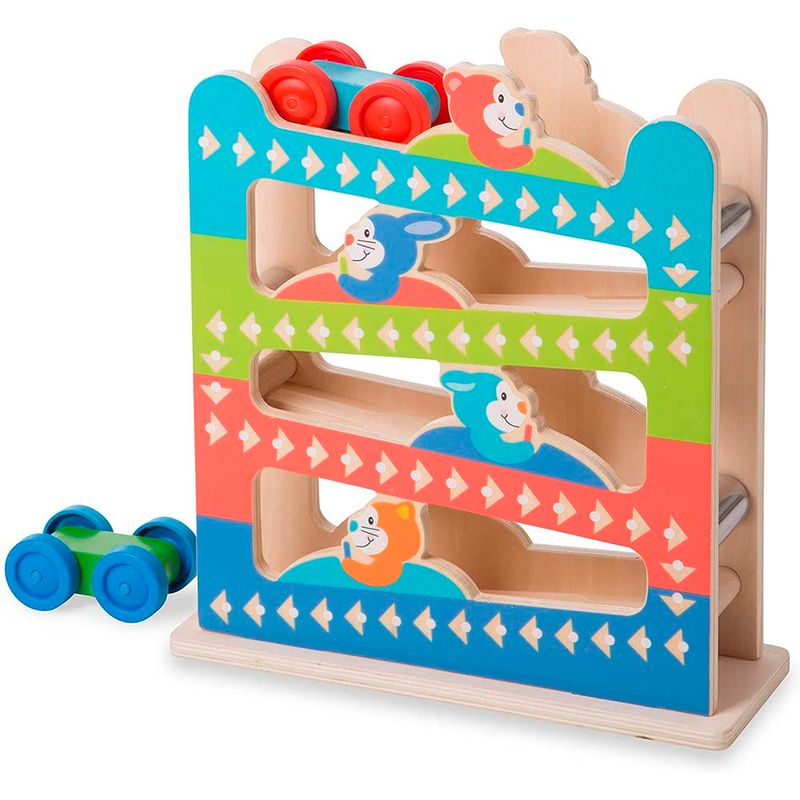 MELISSA---DOUG_TORRE-ROLL---RING-30130_000772301305_01