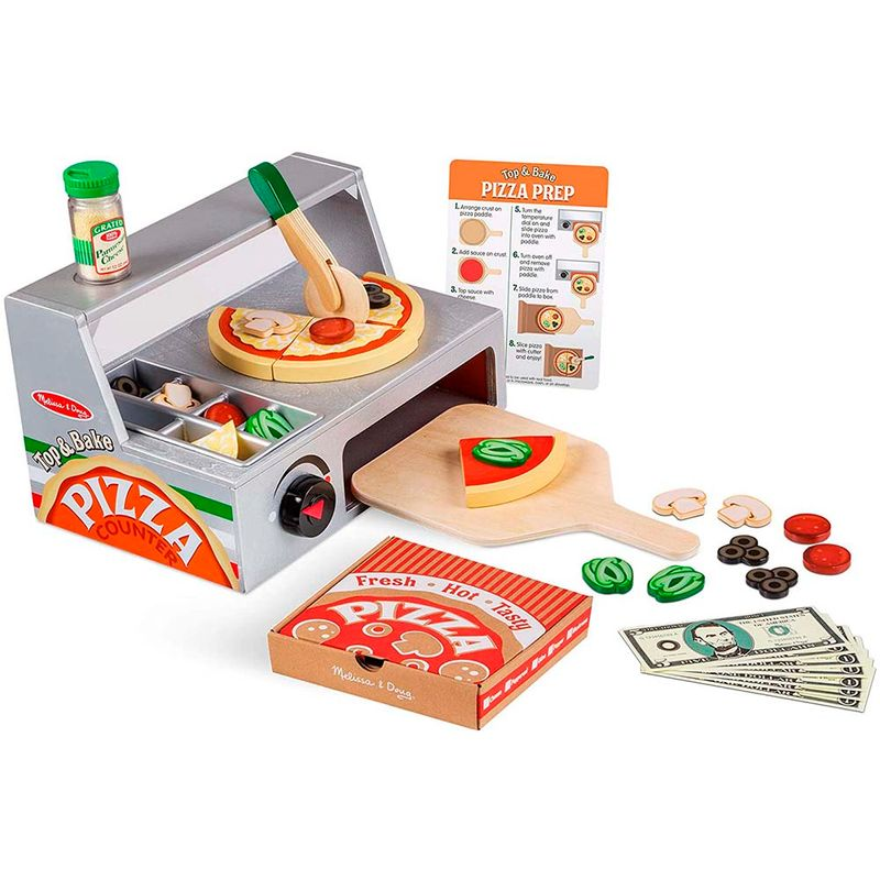 MELISSA---DOUG_SET-PIZZA-9465_000772094658_01