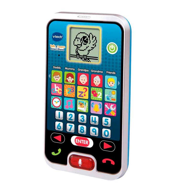 VTECH_TELEFONO-DIDACTICO-80-139303_3417761393031_01